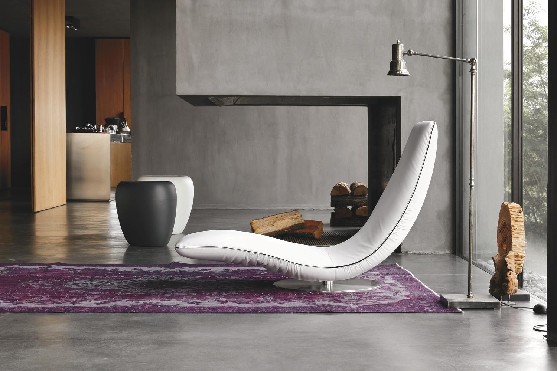 Poltrona tonin casa divani a prezzi scontati for Poltrona studio