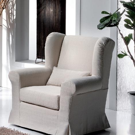 divano verona poltrona scontato del 53 divani a