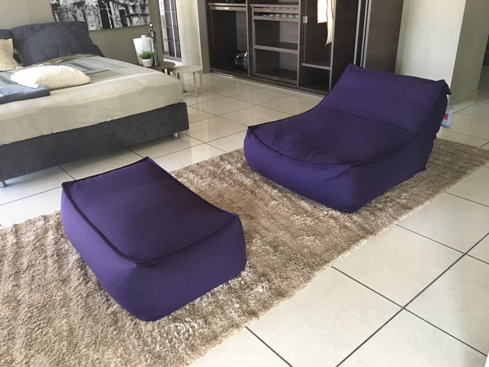 Poltrona verzelloni modello zoe scontata del 40 divani for Poltrona zoe verzelloni prezzo