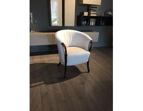 Longoni poltrone e divani FERRARA - negozi con prezzi scontati