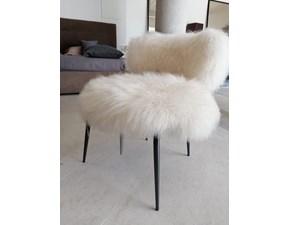 Prezzi divani in offerta outlet divani fino 70 di sconto for Prezzi divani baxter