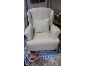 Poltroncina Margaret Essepi OFFERTA OUTLET