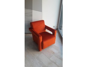 Poltroncina Patty Excò in Offerta Outlet