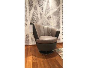 Poltroncina Seduction Calia OFFERTA OUTLET