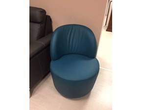 Poltroncina World Nicoletti home SCONTO 56%