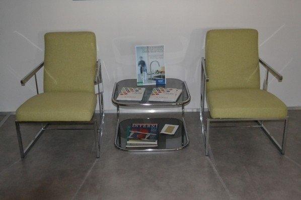 Poltroncine dema in offerta divani a prezzi scontati - Dema cucine prezzi ...