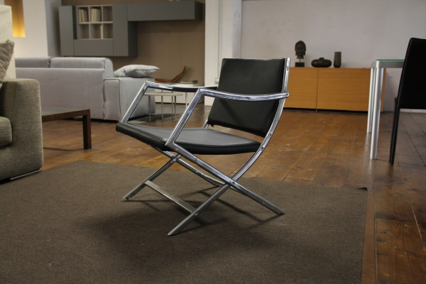 poltroncine ecopelle scontate 36%