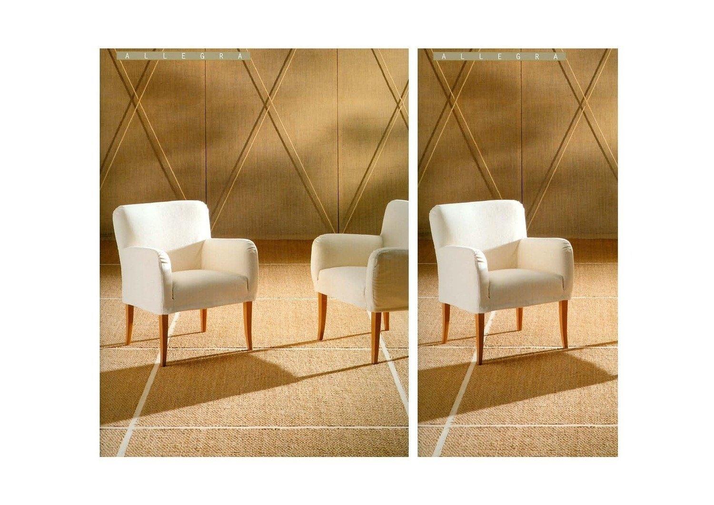 Poltrone allegra in offerta divani a prezzi scontati for Poltrone ufficio prezzi