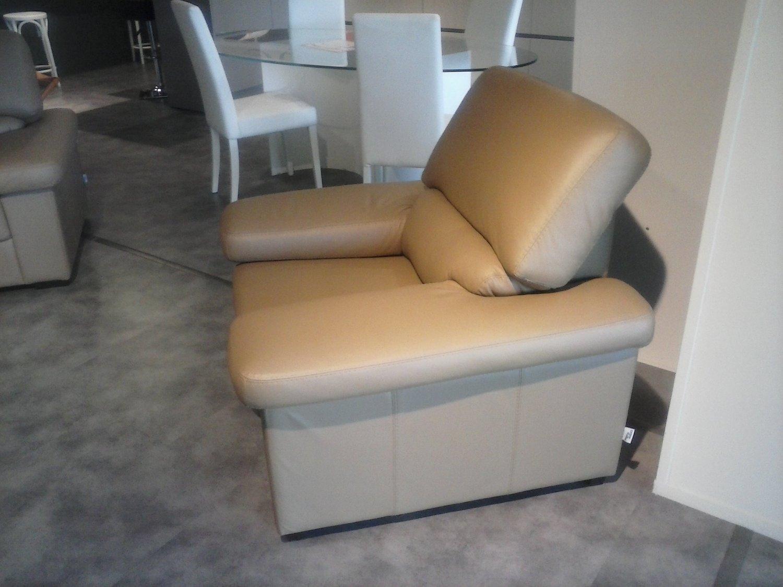 poltrone in pelle divano letto in offerta divano letto 3 posti Quotes