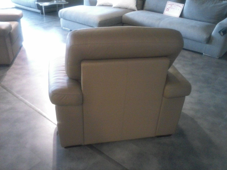 Poltrone in pelle prezzi affordable divani relax prezzi fresco