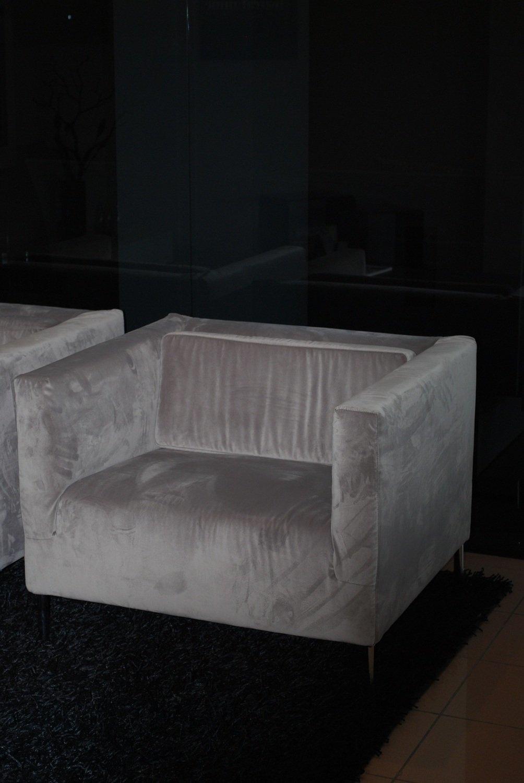 Mondo convenienza poltrona letto mondo convenienza divani - Mondo convenienza poltrone letto ...