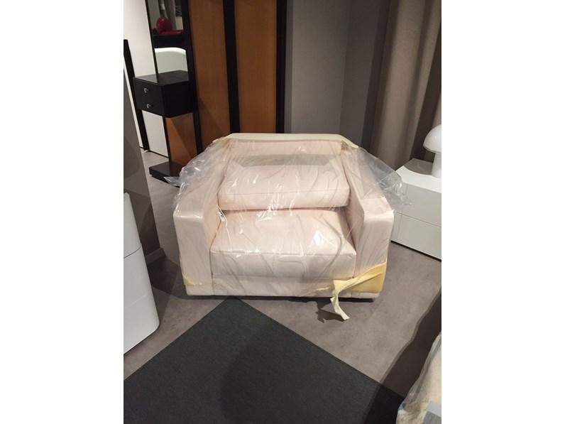 Poltrons frau modello armonia prezzo speciale divani a for Frau arredamenti
