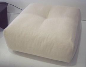divano Living scontato  rimini
