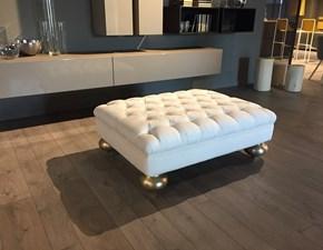 Offerte e PREZZI Longoni poltrone e divani PISA