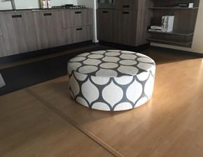 Longoni poltrone e divani CASERTA - negozi con prezzi scontati