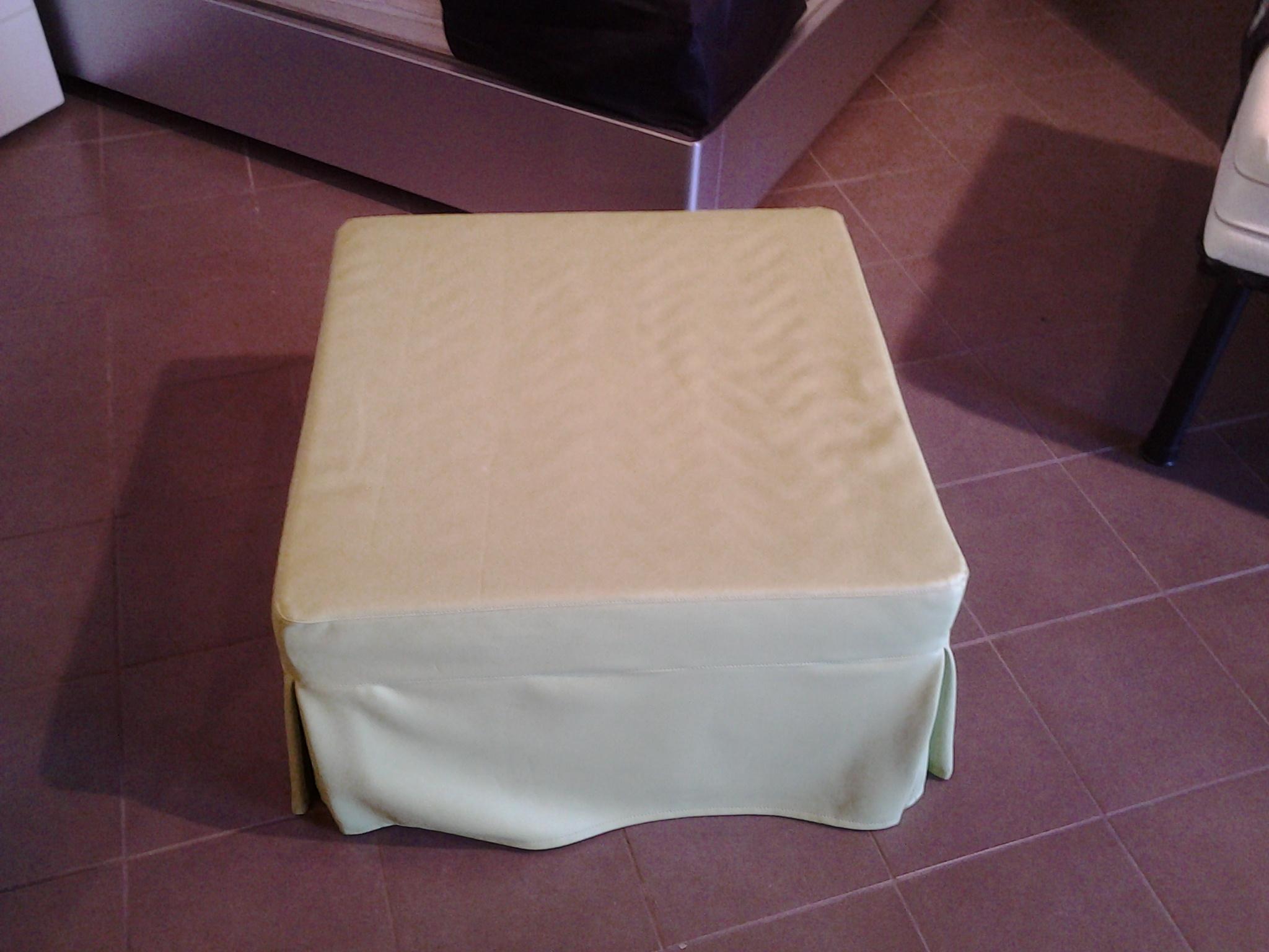 Pouf letto poltronesofa prezzo idee per la casa - Pouf letto ikea prezzo ...