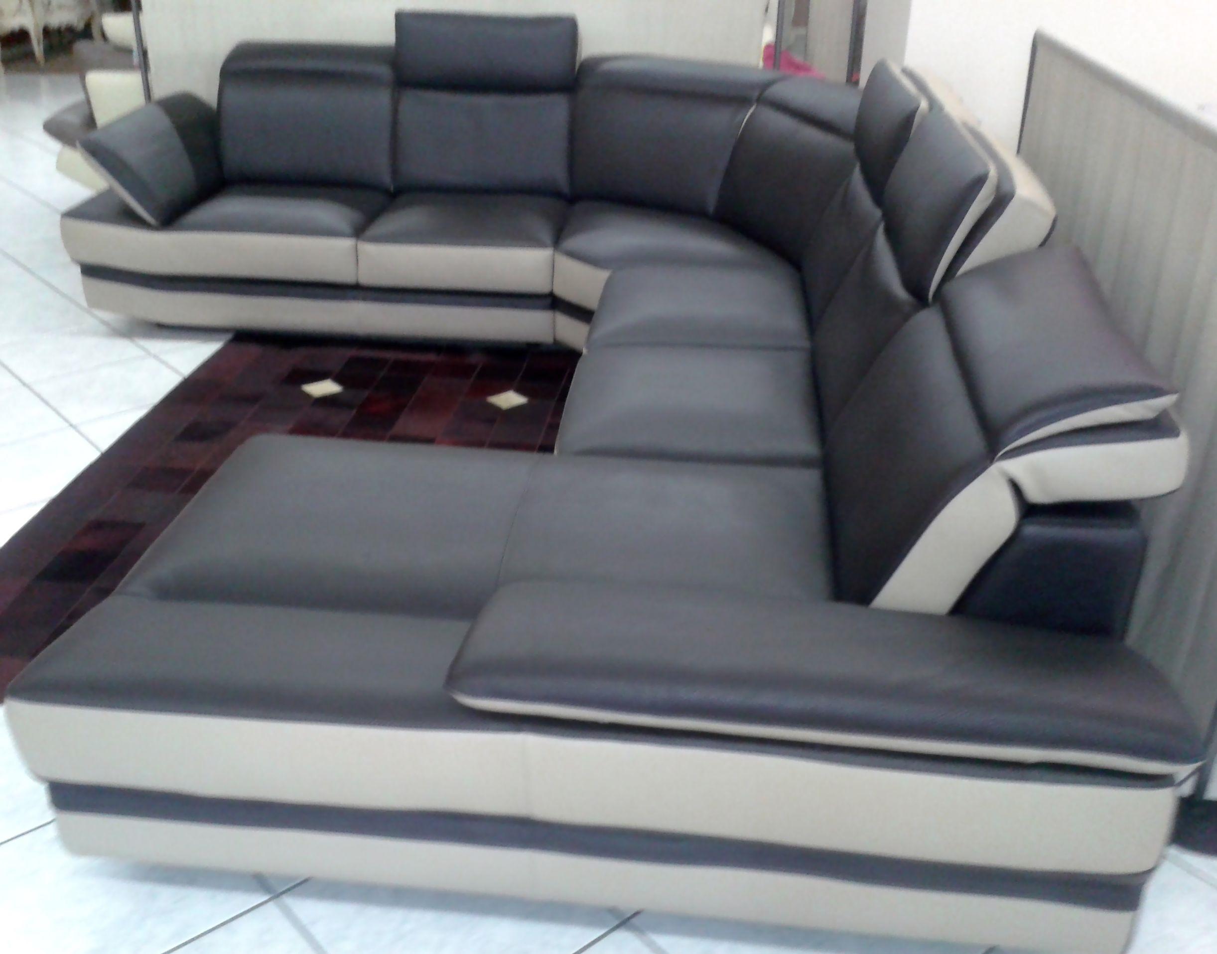 Come Pulire Il Divano pulire divano tessuto non sfoderabile. cheap divano letto