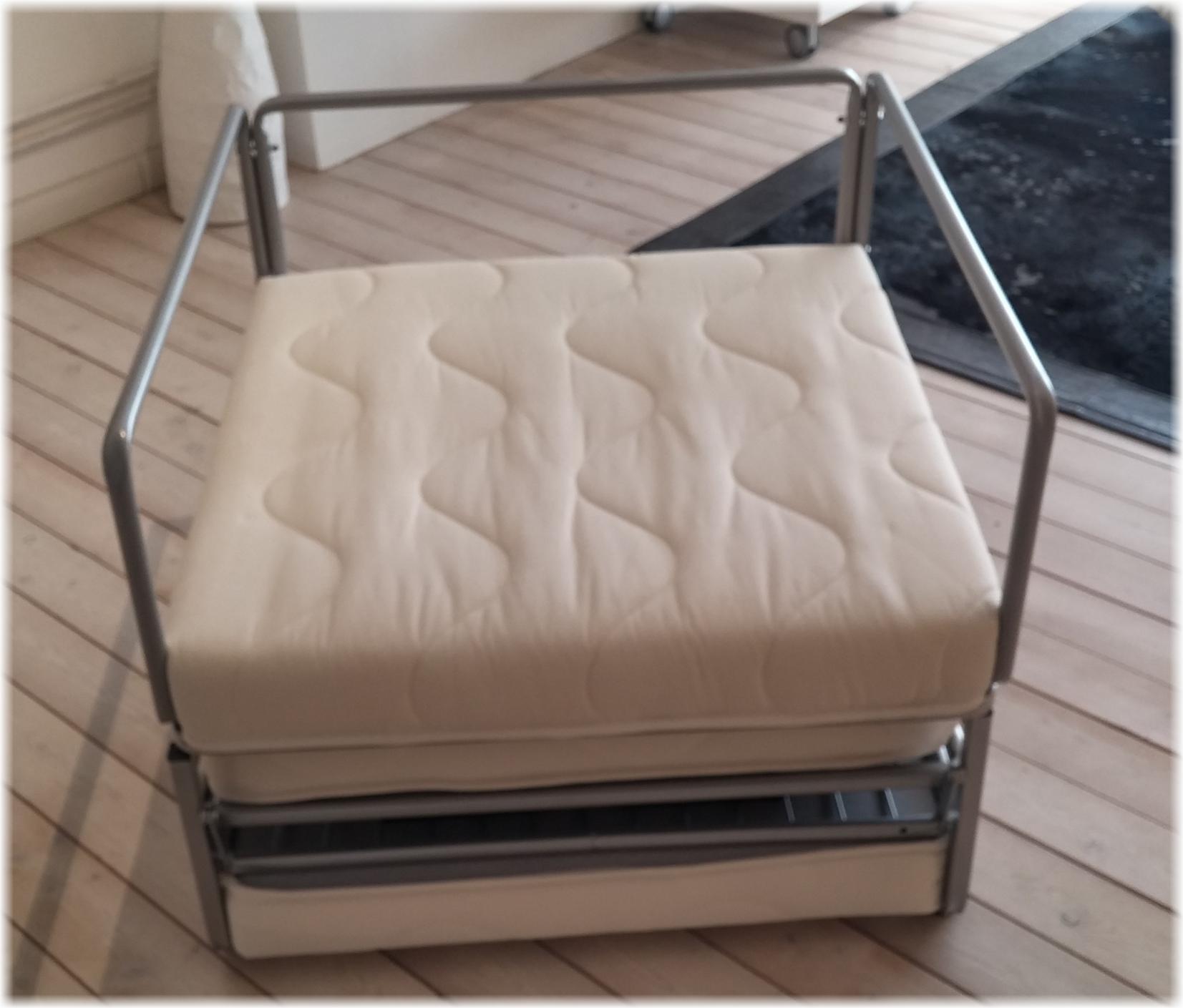 Divani in promozione poltrone e sofa awesome comfort with for Divano e poltrona