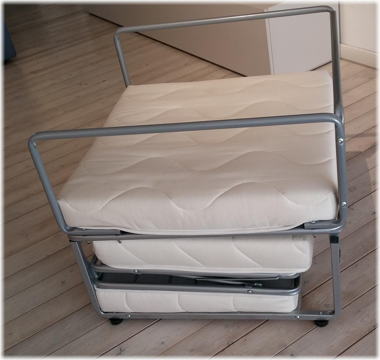 Promozione poltrona letto sfoderabile scontata del 40 - Poltrona letto prezzo ...