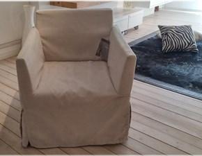 Poltrona trasformabile in letto a Riccione da Morganti