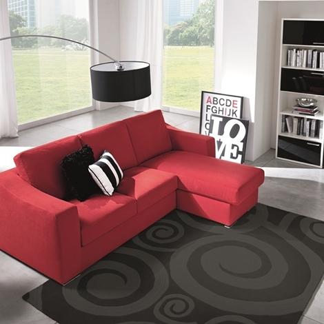 Promozioni divani eco divani a prezzi scontati for Divani promozioni prezzi