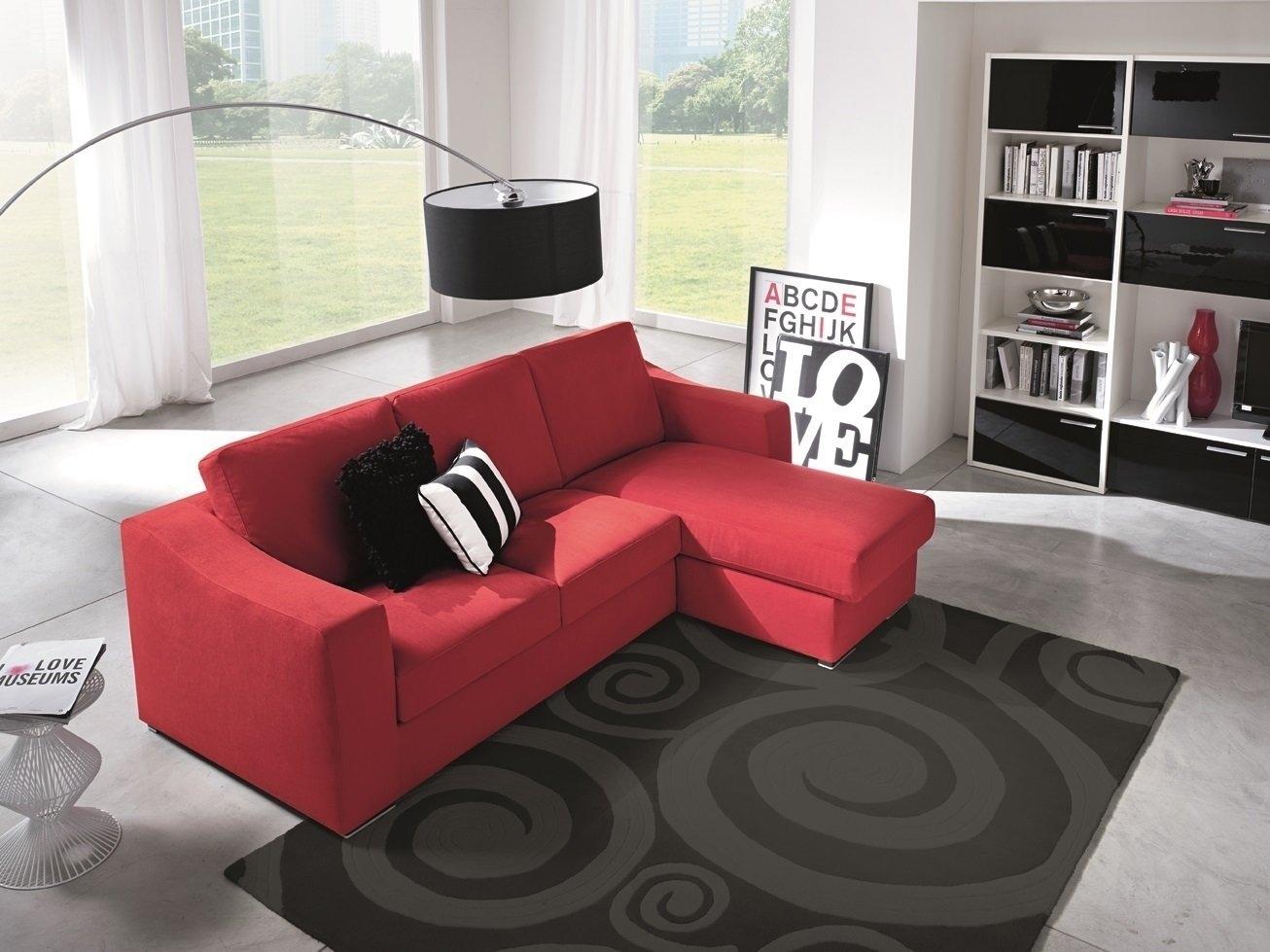 Promozioni divani eco divani a prezzi scontati for Tessuti arredamento outlet torino