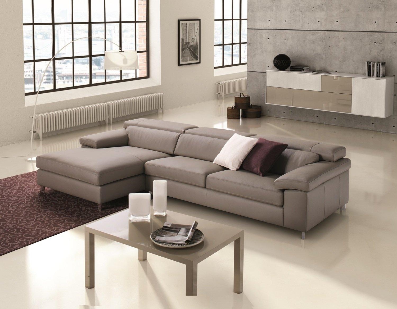 promozioni divani edward divani a prezzi scontati