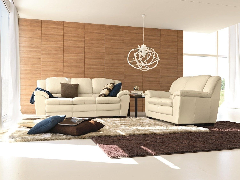 promozioni divani loren divani a prezzi scontati