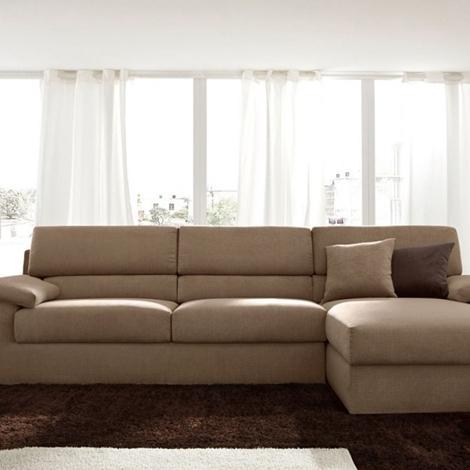 Promozioni divani - MAXIM - Divani a prezzi scontati
