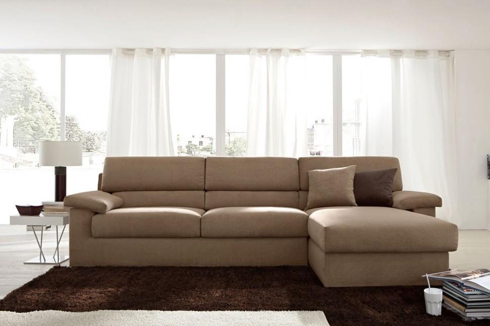 promozioni divani maxim divani a prezzi scontati