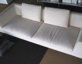 Rivestimento per divano charles large B&b sconto del 52%