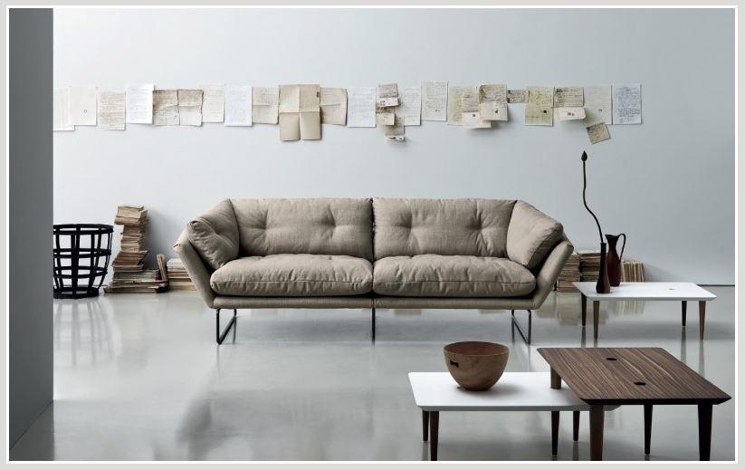 Saba divano modello new york suite divani a prezzi scontati for Divani saba prezzi