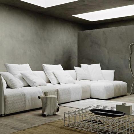 Saba divano modello pixel patchwork divani a prezzi scontati for Divani saba prezzi