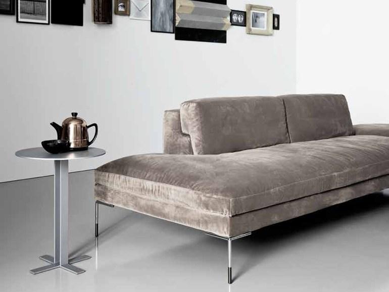 Saba divano modello pop up divani a prezzi scontati for Divani saba prezzi