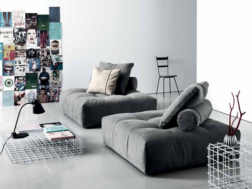 Divano saba modello pixel angolare divani a prezzi scontati for Divani saba prezzi