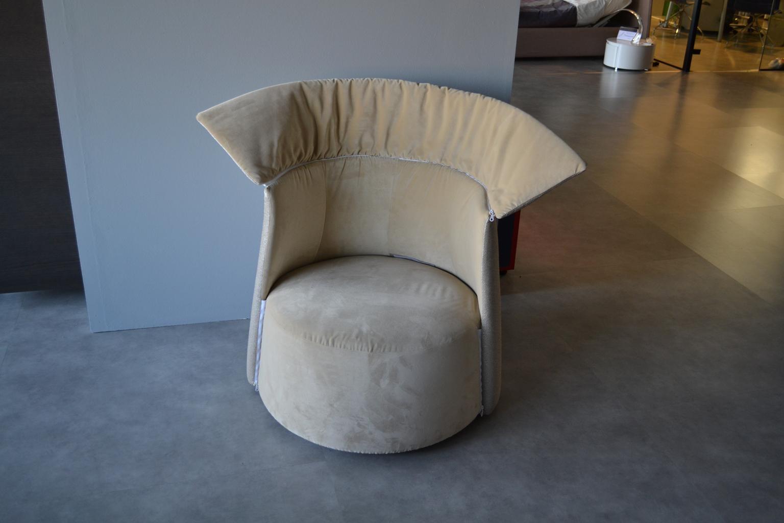 Saba salotti divano la carmen divani a prezzi scontati for Divani saba prezzi