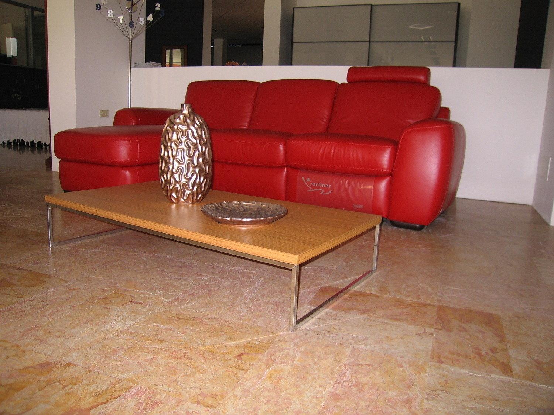 Salotto doimo sofas in offerta divani a prezzi scontati - Divani sofa in offerta ...