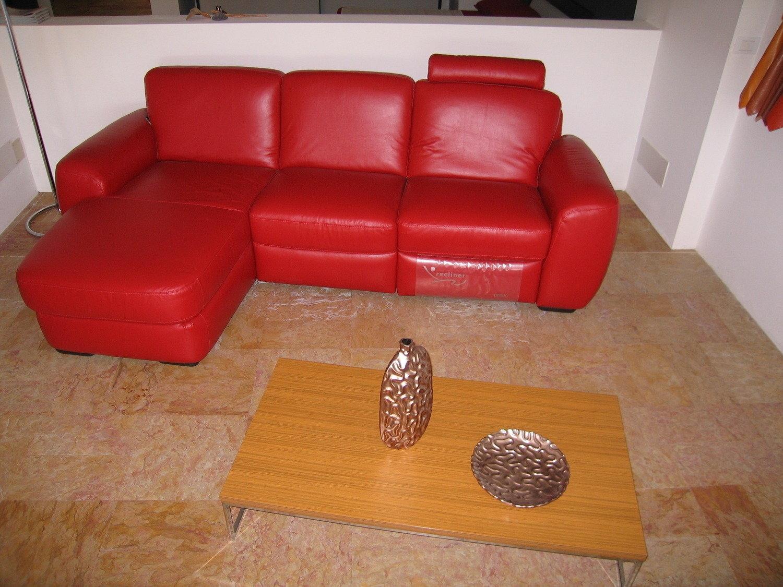 Salotto doimo sofas in offerta divani a prezzi scontati for Divani sofa in offerta