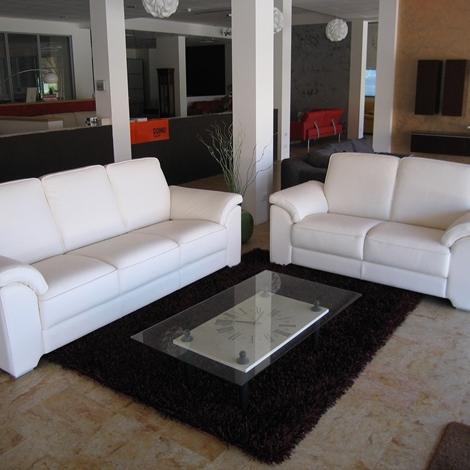 Salotto doimo sofas scontato divani a prezzi scontati - Doimo sofas prezzi ...