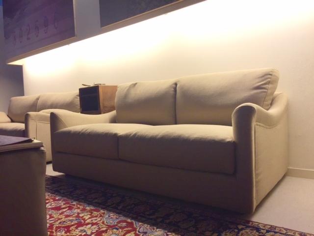 Salotto fox italia divano 3 posti divano 2 posti - Lunghezza divano 3 posti ...
