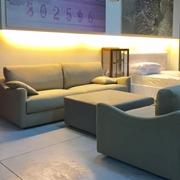 Outlet divani offerte divani online a prezzi scontati - Rivestimento divano costo ...