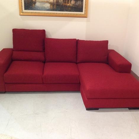 Salotto in offerta altopiano divani a prezzi scontati for Divani shabby in offerta