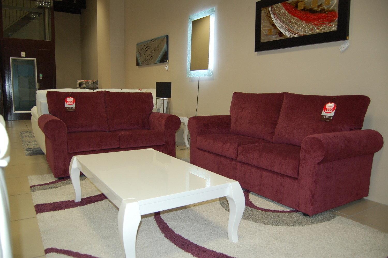 Salotto in offerta divani a prezzi scontati for Salotto giardino offerta