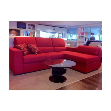 Descrizione Salotto Inglese ~ Idee per il design della casa