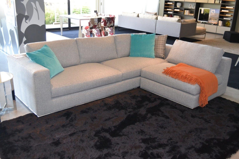 Salotto offerta divani a prezzi scontati for Salotto giardino offerta