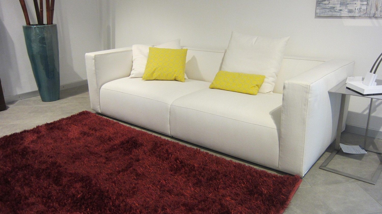 salotto poliform shangai divani a prezzi scontati
