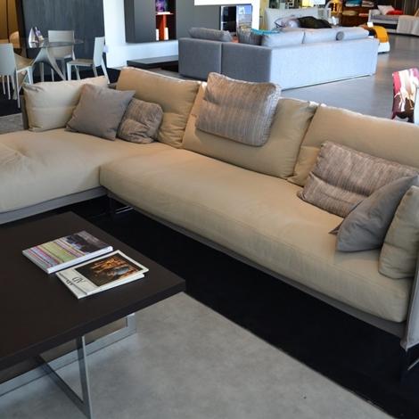 Salotto saba offerta divani a prezzi scontati for Salotto giardino offerta