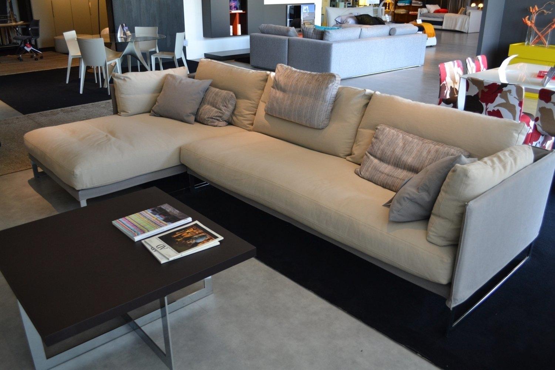 Salotto saba offerta divani a prezzi scontati for Divani saba prezzi