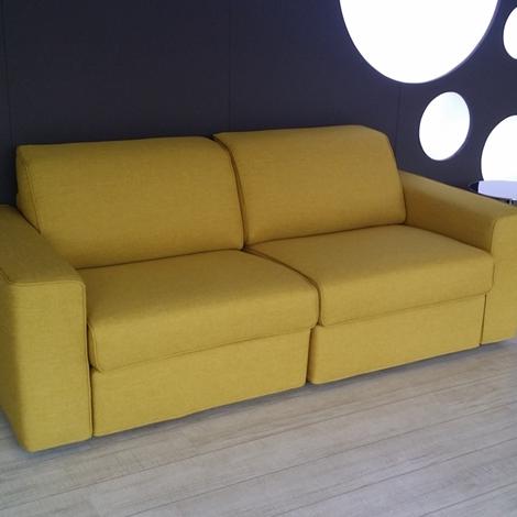 Scurati design paderno dugnano milano - Outlet del divano assago ...
