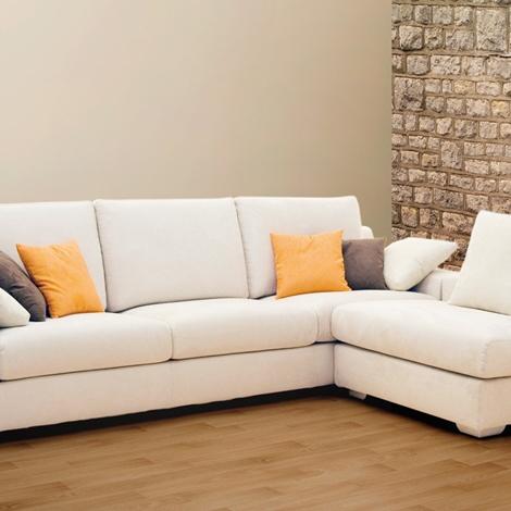 Divani sconti sconti esposizione 3907 divani a prezzi scontati for Sconti arredamento casa